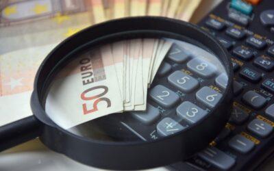 ¿Puedo dejar de pagar la Pensión de Alimentos si estoy Desempleado?