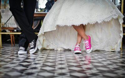 ¿Qué diferencias existen entre el Matrimonio y la Pareja de Hecho?