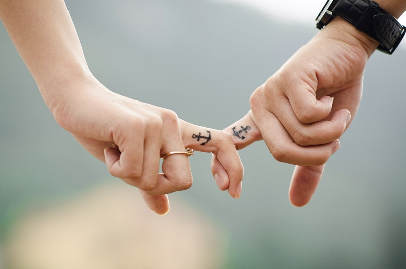 ¿Qué diferencias existen entre el Matrimonio y la Pareja de Hecho? II
