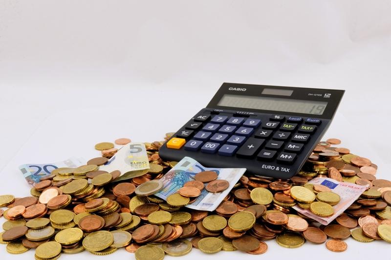 Declaración de la Renta, ¿qué ocurre con los ERTE?